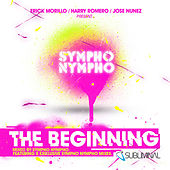 Sympho Nympho - The Beginning (Mixed Version) by Various Artists