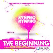 Sympho Nympho - The Beginning (Unmixed) von Various Artists