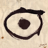 Eyes Wide Open von Gotye