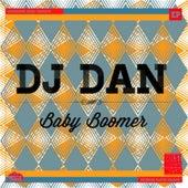 Baby Boomer by DJ Dan