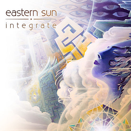 Integrate by Eastern Sun
