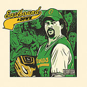 Eastbound & Down Soundtrack by