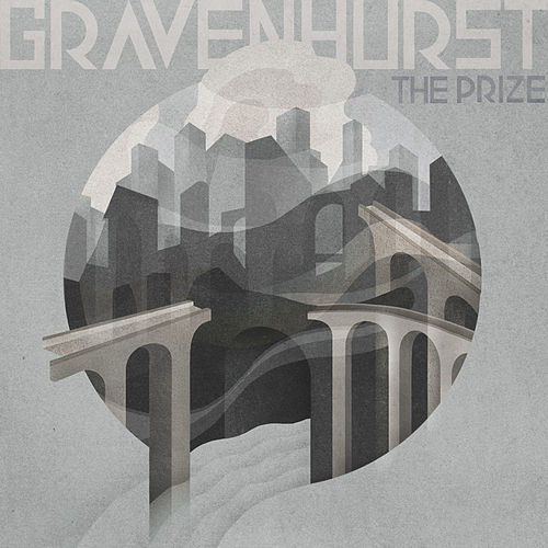 The Prize by Gravenhurst