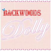 Backwoods Dolly by Dolly Parton