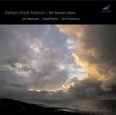 The Northern Shore by Barbara Monk Feldman