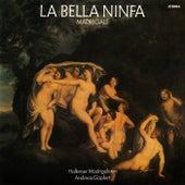Choral Music (17th Century) - Marenzio / Palestrina / Monteverdi / Gesualdo / Schütz by Various Artists