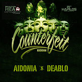 Counterfeit Riddim by Various Artists