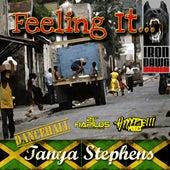 Feeling It by Tanya Stephens
