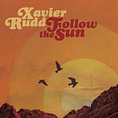 how to play no woman no cry xavier rudd