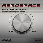 Off Bitch EP by Various Artists