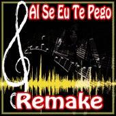 Ai Se Eu Te Pego (Michel Telo Remake) by The Supreme Team