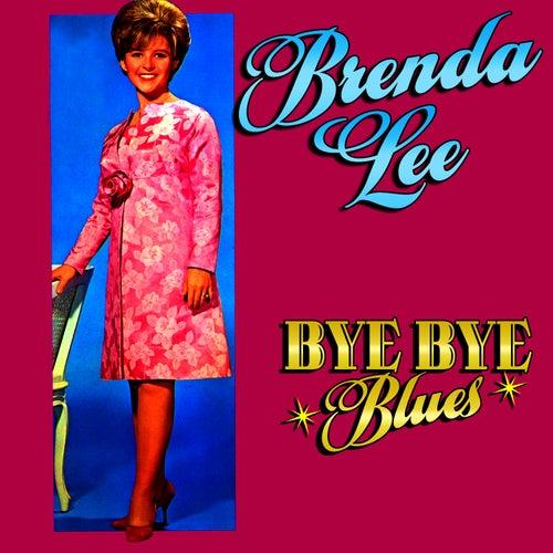 Bye Bye Blues by Brenda Lee