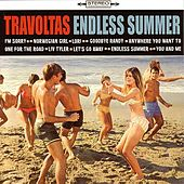 Endless Summer by Travoltas
