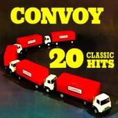 Convoy! 20 Classic Hits by C.B. Radio Music Ensemble