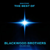 Bibletone: Best of Blackwood Brothers, Vol. 1 by The Blackwood Brothers