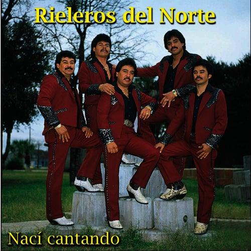 Tragedia de Crucero by Los Rieleros Del Norte