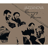Coming Home by Jazzanova von Various Artists