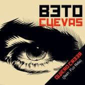 Quiero Creer (feat. Flo Rida) by Beto Cuevas