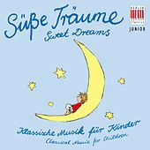 Sweet Dreams (Classical Music for Children) von Various Artists