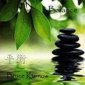 Balance by Bruce Kurnow