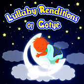 Lullaby Renditions of Gotye by Baby Lullaby Ensemble