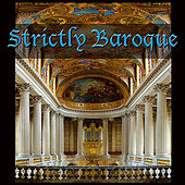 Strictly Baroque by Various Artists