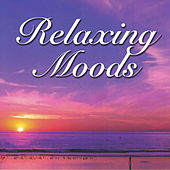 Relaxing Moods by North Quest Players