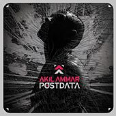 Postdata by Akil Ammar