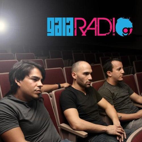Gala Radio by Gala Radio