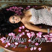 How Many Times - Single by Melissa Gorga
