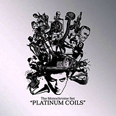Platinum Coils by The Monochrome Set