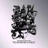 Platinum Coils by The Monochrome Set