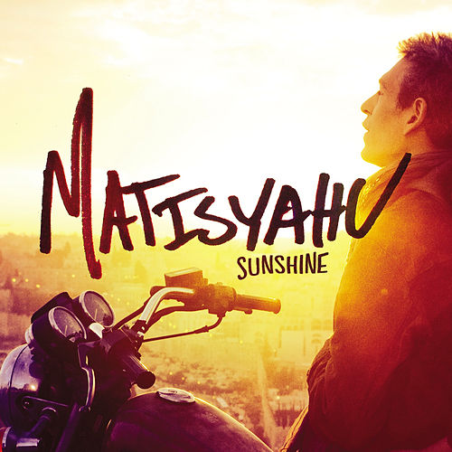 Sunshine by Matisyahu