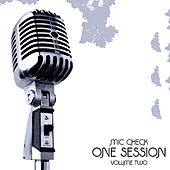 Mic Check One - Session Vol 2 Platinum Edition by Various Artists