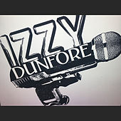 Izzy Dunfore by Izzy Dunfore