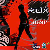 Jump by RDX