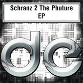 Schranz 2 The Phuture by Various Artists