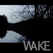 Wake by Wake