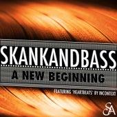 A New Beginning / Heartbeat by Various Artists
