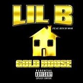 Im Like Killah - Single by Lil B