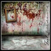 Fool - Single by Sue Merchant