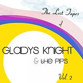 Gladys Knight & The Pips Lost Tapes, Vol. 2 by Gladys Knight