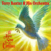 The Joyous Songs of Christmas by Various Artists
