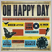 Oh Happy Day - EP by Various Artists