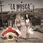 La Mosca by Los Horoscopos De Durango