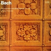 Bach: Inventions and Sinfonias, BWV 772-801 by Amadeus Webersinke