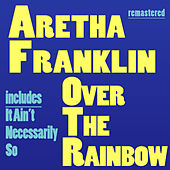 Over the Rainbow von Aretha Franklin
