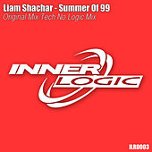 Summer of 99 by Liam Shachar