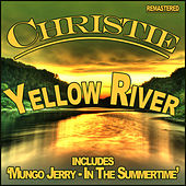 Yellow River by Various Artists