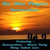 Summertime by Ohio Players